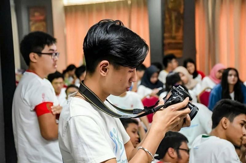 Pendidikan Life Skill Bagi Remaja